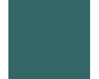Ikon för minigolfbana